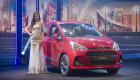 Tìm hiểu nhanh Hyundai Grand i10 2017 lắp ráp – Đối thủ của Kia Morning