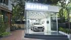 Khai trương Ngôi nhà Maserati tại Hà Nội