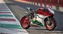 """""""Hàng nóng"""" Ducati 1299 Panigale R Final Edition trình làng"""