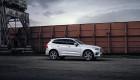 """Volvo XC60 được nâng cấp động cơ """"cực mạnh"""""""