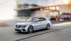 """Mercedes-Benz quyết """"trung thành"""" với động cơ V12"""