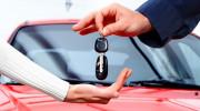 Lo bị phạt, khách hàng dừng mua ôtô trả góp