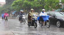 [Blog Xe] – Nỗi niềm của người đi xe máy