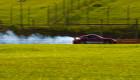 7 bài học tôi có được sau khóa đào tạo lái xe hiệu suất cao của Porsche