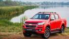 Kỷ lục tháng 7, ôtô giảm giá sâu nhất gần 200 triệu