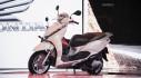 Honda LEAD 125 hoàn toàn mới có giá từ 37,5 triệu đồng                                                             5