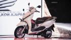 Honda LEAD 125 hoàn toàn mới có giá từ 37,5 triệu đồng