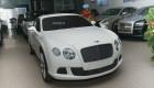 Bentley Continental GT Speed rao bán giá 11,5 tỷ đồng tại Hà Nội