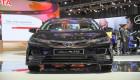 Ảnh chi tiết Toyota Corolla Altis 2017 vừa ra mắt tại Việt Nam