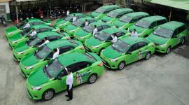 Hà Nội: Taxi sẽ chỉ có một màu duy nhất