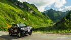 Tháng 8, mua Nissan Navara nhận khuyến mại gần 50 triệu đồng