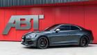 """Audi RS5 Coupe 2017 """"độ"""" động cơ cực mạnh"""