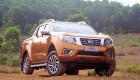 Ôtô bán tải tăng giá hơn 100 triệu: Hết thời chơi xe pick up