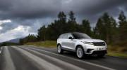 """Range Rover Velar """"chào"""" thị trường ĐNÁ với giá bán từ 180.450 USD"""