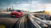 Porsche Cayenne – Niềm kiêu hãnh Porsche
