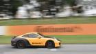 """Lốp Continental MC6 và 6 bài thử """"khắc nghiệt"""" tại trường đua Thái Lan"""
