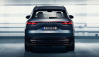 Porsche Cayenne thế hệ mới chính thức lộ diện