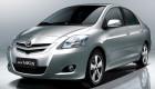 Toyota Việt Nam triệu hồi hơn 20.000 xe Vios và Yaris để sửa túi khí
