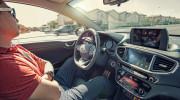 Nhiều người không muốn chạy ôtô lái tự động