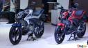 Yamaha FZ-150i 2017 có giá từ 2.150 USD                                                             4