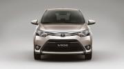 Toyota Việt Nam hỗ trợ phí trước bạ cho khách mua Vios và Innova