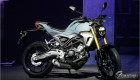Honda CB150R 2018 chính thức ra mắt, giá từ 68 triệu đồng