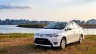 """Vios tiếp tục """"thăng hoa"""", xe Toyota vẫn bán chạy"""