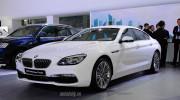 Tin nóng: BMW đã có nhà phân phối mới tại Việt Nam