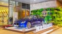 Khi thượng khách trên toàn quốc thỏa mãn đam mê trải nghiệm Maserati