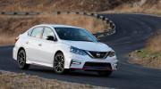 Nissan sản xuất chiếc xe thứ 150 triệu