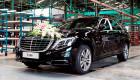 Ôtô lắp ráp ở Việt Nam chất lượng kém hơn xe nhập khẩu?