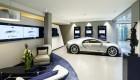 Doanh số Chiron bùng nổ, Bugatti mở thêm showroom