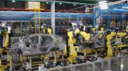 Người Việt sản xuất ôtô: Có khó không?