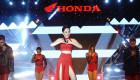 """""""Honda – Trọn niềm tin"""" thu hút sự quan tâm của nhiều người"""