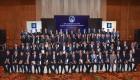 General Motors vinh danh các nhà cung cấp xuất sắc Đông Nam Á