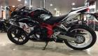 """Xem thêm ảnh Honda CBR250RR phiên bản """"The Art of Kabuki"""""""