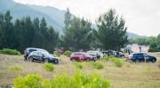 Video: Mercedes-Benz SUVenture Xtreme: Cuộc phiêu lưu kỳ lạ