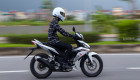 """4 dấu hiệu nhận biết xe máy """"ăn"""" xăng"""