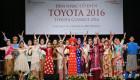 Đêm nhạc cổ điển Toyota dành hàng triệu đô cho từ thiện