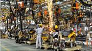 Vingroup sản xuất ô tô: Ai hưởng lợi?