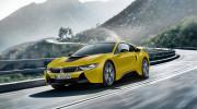 BMW chuẩn bị liên doanh với Great Wall sản xuất xe điện