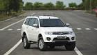 """Mitsubishi Pajero Sport lắp ráp trong nước giá rẻ """"giật mình"""""""