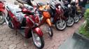 Người Việt ưa dùng xe máy, Honda Việt Nam thu lợi nhuận tỷ đô?                                                             1