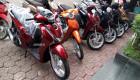 Người Việt ưa dùng xe máy, Honda Việt Nam thu lợi nhuận tỷ đô?