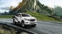 Mazda BT-50: Sự khác biệt tạo nên giá trị                                                             1