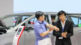 """Những tình huống dễ """"mất tiền oan"""" khi mua ôtô ở Việt Nam"""