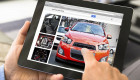 Loạn buôn ôtô online: Lướt web mua xe, ôm hận mất tiền oan