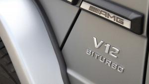 """Điểm mặt 10 mẫu SUV sở hữu công suất """"khủng"""" nhất hiện tại"""
