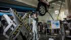 Đã có Nghị định về điều kiện sản xuất, kinh doanh ôtô
