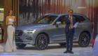 """Volvo XC60 2018 - """"Xe an toàn nhất thế giới"""" chào thị trường Việt"""